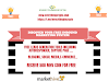 Markethive-The Free Inbound Marketing System