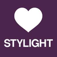 logo stylight