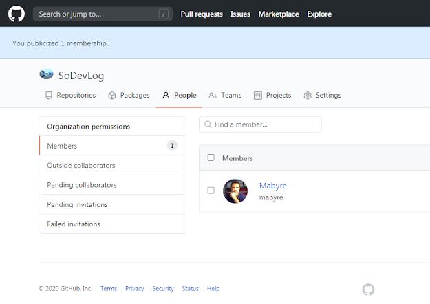 Solution Dashboard Universel en Open Source sur le Github