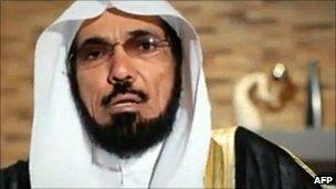 سلمان العودة، عبد الله العودة، محاكمة سلمان العودة