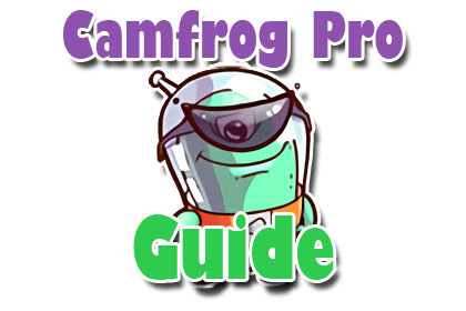 Camfrog Pro Android Guide | Cafe Camfrog