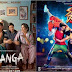 Street Dancer vs Panga: Is Book My Show showing lower ratings for Kangana Ranaut's movie?