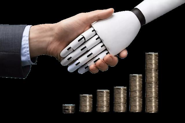تطبيقات الذكاء الاصطناعي: أفضل 10 تطبيقات للذكاء الاصطناعي في العالم الحقيقي