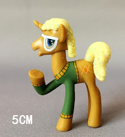 MLP Trenderhoof Wave 21 Blind Bag