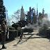 """Απελευθέρωση των Ιωαννίνων-Κατάθεση στεφάνου  από την Πρόεδρο της Δημοκρατίας:""""Tα οχυρά πέφτουν ,όταν αγωνιζόμαστε με ομοψυχία και πίστη """"  [βίντεο]"""