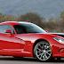 New Dodge Viper gts-r Concept