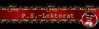 http://www.lektorat-ps.com/