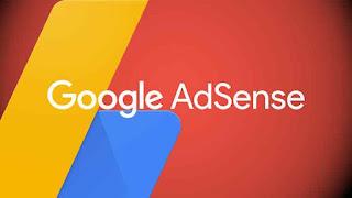 Pengalaman Daftar sampai menerima PIN dari Google Adsense