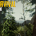 Wishlist - Ultimate Survival Game