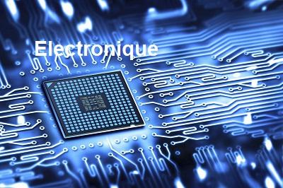 Examens Corrigees Electronique Analogique Smp5 Pdf Smp S5