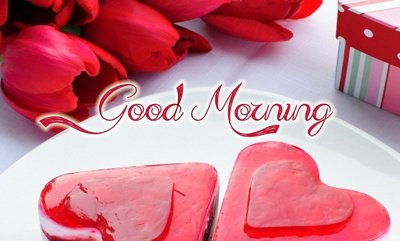 Best 50 Good Morning Messages For Cute Girlfriend - Sexy Morning Love Messages-Quotes