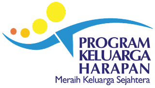 Rekrutmen Pendamping PKH Kemensos 2017