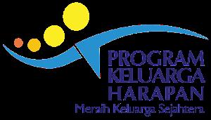 Rekrutmen Pendamping PKH Kemensos 2017, Minat? Ini Ketentuannya