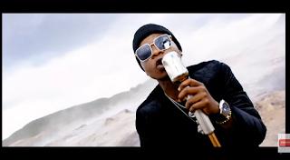 Download Video : Enock Bella - Chukua Mp4