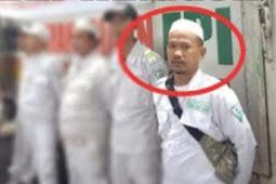 Hanya Karena Ikut-ikutan Jemput Rizieq Shihab, Pria Ini Kehilangan Pekerjaan Usai Dipecat