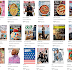 6 Month magazine Subscriptions Only 99 Cents: Reader's Digest, Highlights For Kids (4 Months), Food & Wine, Bon Appetit, Food Network, Cosmopolitan, Allure, Car and Driver, All Recipes, Taste of Home, HGTV, Vanity Fair, Essence, GQ and many more