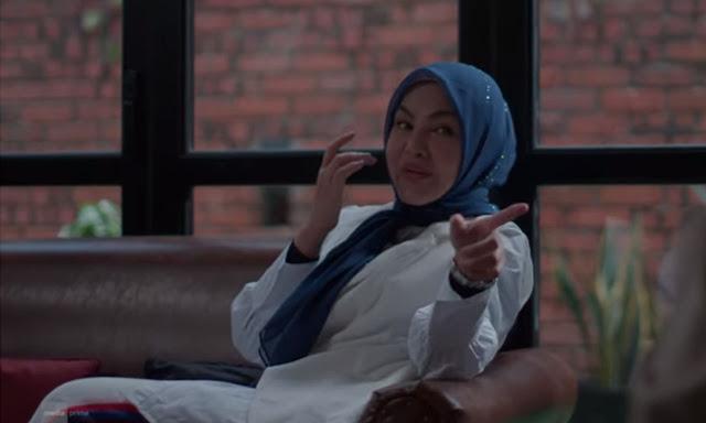 Tonton Drama Shah Alam 40k Episod 21 Full