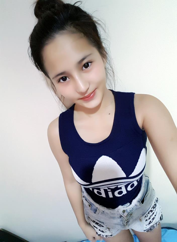 Young And Daring Jocel Salavaria-9897