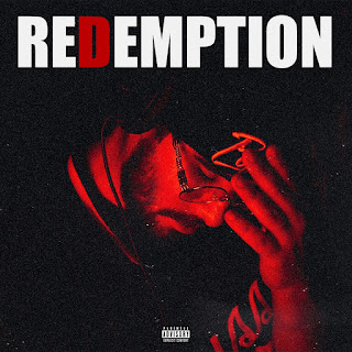 New Music: Dr Maleek - Redemption EP