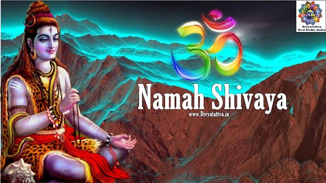 shiva, mahadeva, lord shiva picrtures, god shiv pics. shiva images