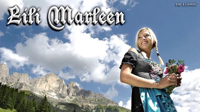 """Şavaş Durduran """"Lili Marleen"""" Şarkısı"""