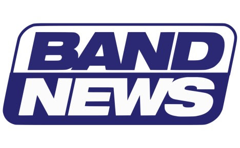 Band News TV Ao Vivo