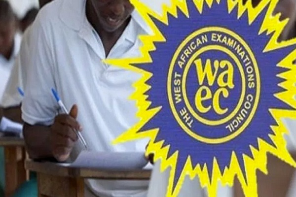2020 WASSCE Science questions leak on social media; WAEC says it's 'fake'