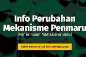 APTISI Meluncurkan Jogjaversitas.id Untuk Mempermudah Rekrutmen Calon Mahasiswa Baru di Masa Pandemi