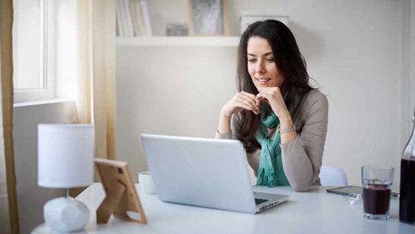 trabajando-desde-casa-manera-efectiva