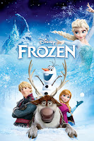 Frozen (2013) Dual Audio [Hindi-English] 1080p BluRay ESubs Download
