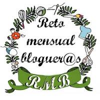 https://lascositasdeanaisa.blogspot.com/2019/6/Reciclaje -en- junio.html.