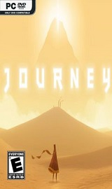 Journey free download - Journey-CODEX