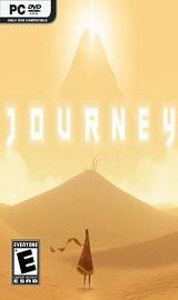 Journey free download - Journey-CODEX
