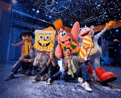 Today's top Nickelodeon Suites Resort coupon: Sign Up for Special Offers. Get 4 coupons for