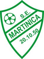 S.E. Martinica