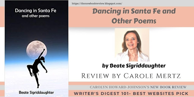 Carole Mertz Reviews Jack Grapes Prize-Winning Book of Poetry