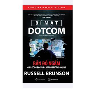 Bí mật Dotcom ( tái bản 2021) ebook PDF-EPUB-AWZ3-PRC-MOBI