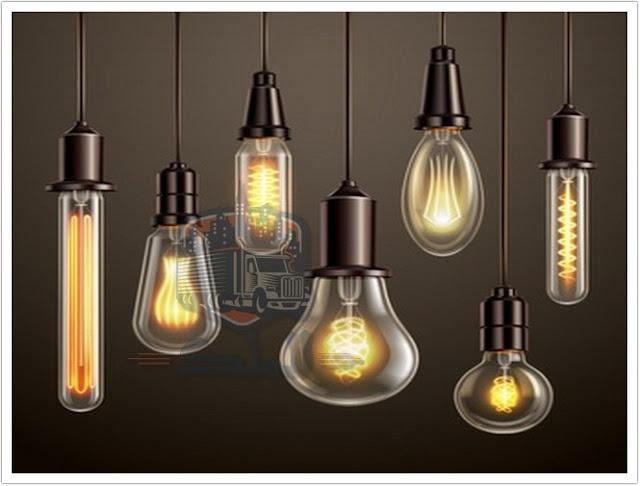 نصائح لشراء لمبات LED لضمان أفضل جودة