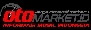 Dealer Mobil Baru Indonesia