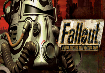 Fallout GOG  [Full] [Español] [MEGA]