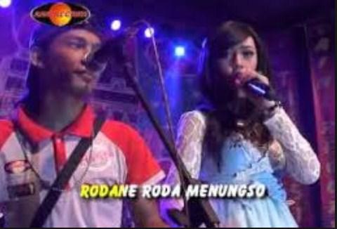 Kumpulan Full Album Lagu Happy Asmara mp3 Terbaru 2018