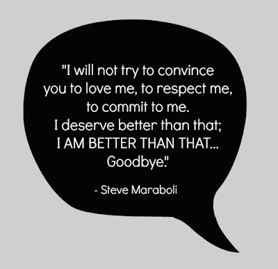Quotes About Gaining Respect