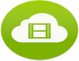 download protected videos youtube unblocked