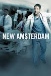 Serie New Amsterdam (2018)