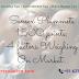 Sensex Plummets 1,500 points; 4 factors Weighing On Market...