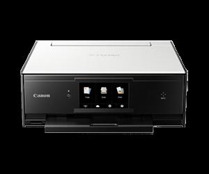 Canon Explore Printer Solutions