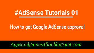 google-adsense-approval-tricks-blogger-wordpress