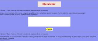 http://roble.pntic.mec.es/msanto1/ortografia/mayuejer.htm