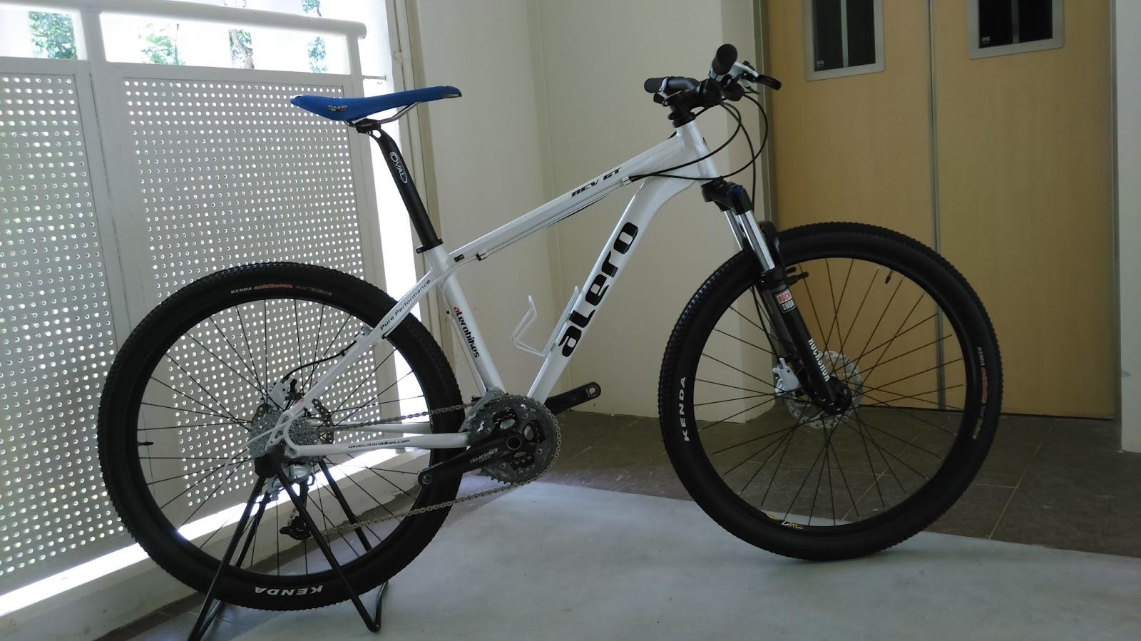 raleigh evo 7 folding bike instructions