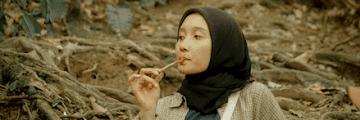 Mitos atau Fakta Makan Coklat di Gunung bikin tambah kuat